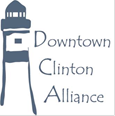 Downtown Clinton Alliance