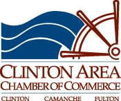 Clinton Area Chamber