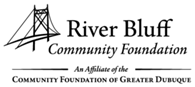 River Bluff Community Foundation